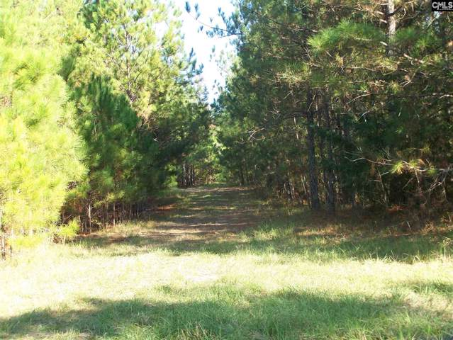 TBD Smallstown Road Track #4, Winnsboro, SC 29180 (MLS #483594) :: The Olivia Cooley Group at Keller Williams Realty