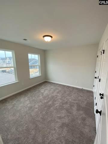 946 Tonsi Drive, Elgin, SC 29045 (MLS #483653) :: EXIT Real Estate Consultants