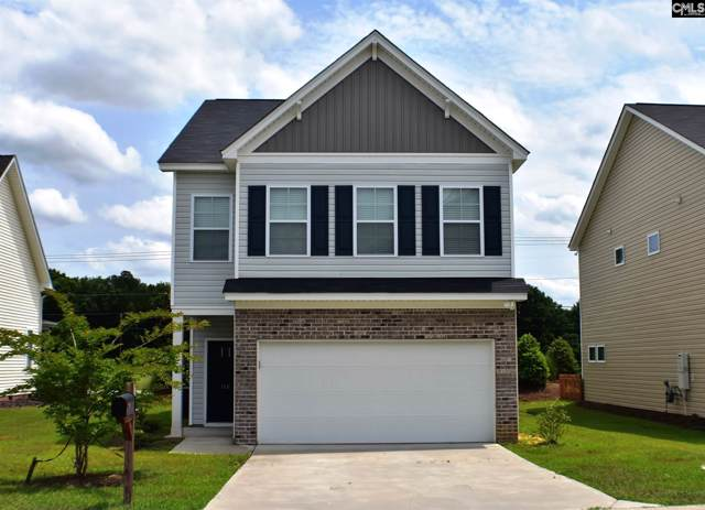 116 Culliver Road, Columbia, SC 29209 (MLS #483675) :: The Olivia Cooley Group at Keller Williams Realty