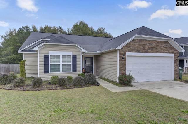 363 Westmoreland Road, Columbia, SC 29229 (MLS #483687) :: Home Advantage Realty, LLC