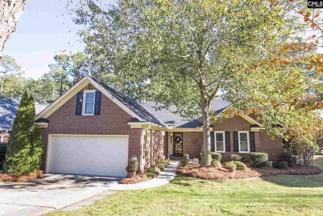 317 Woodlands Ridge Road, Columbia, SC 29229 (MLS #483704) :: Disharoon Homes