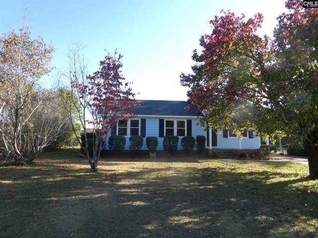 125 Meadow Wood Drive A, Lexington, SC 29073 (MLS #483743) :: Home Advantage Realty, LLC