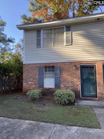 1601 Grays Inn Road 1601, Columbia, SC 29210 (MLS #483759) :: EXIT Real Estate Consultants