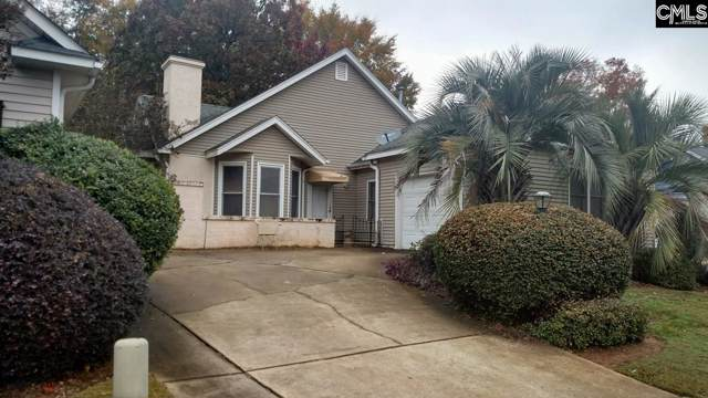 105 Wynfield Court, Columbia, SC 29210 (MLS #483768) :: EXIT Real Estate Consultants