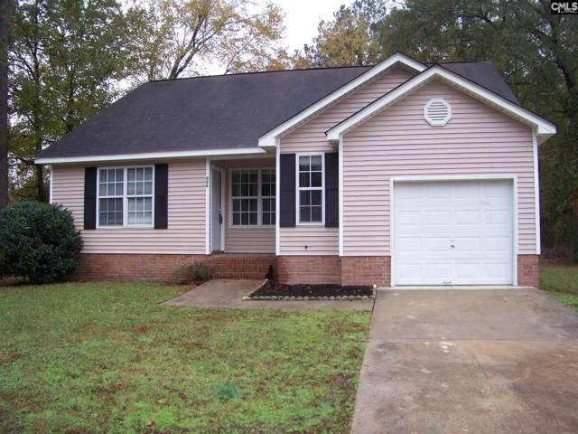 426 Old Plantation Drive, West Columbia, SC 29172 (MLS #483776) :: EXIT Real Estate Consultants