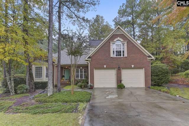 104 Waterton Way, Columbia, SC 29229 (MLS #483809) :: EXIT Real Estate Consultants