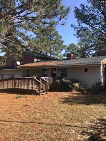 1902 Woodside Drive, Camden, SC 29020 (MLS #483810) :: EXIT Real Estate Consultants