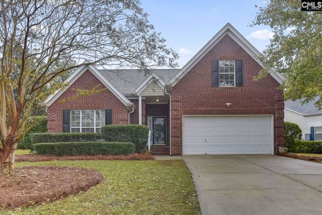 7 Easter Pine Court, Columbia, SC 29229 (MLS #483819) :: Resource Realty Group