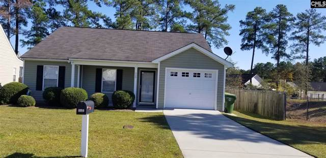 220 Willow Glen Circle, Blythewood, SC 29016 (MLS #483824) :: EXIT Real Estate Consultants