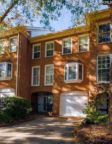 1909 Greene Street, Columbia, SC 29201 (MLS #483855) :: EXIT Real Estate Consultants