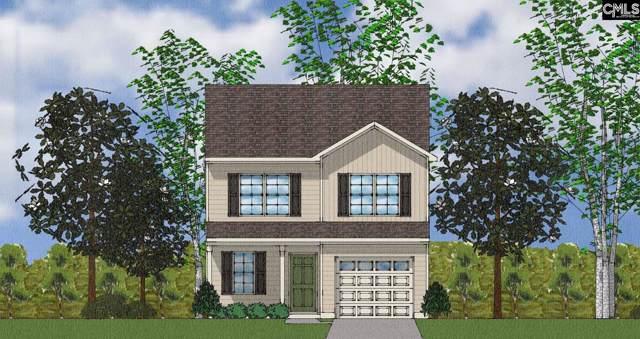 2244 Trakand 119, Lexington, SC 29073 (MLS #483901) :: EXIT Real Estate Consultants