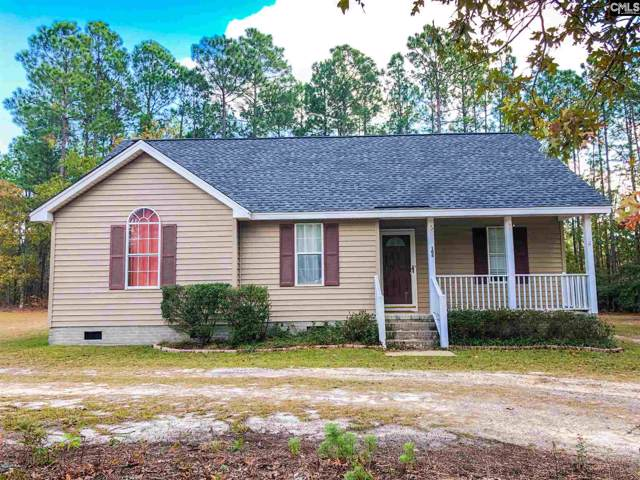 105 Summerwind Court, Pelion, SC 29123 (MLS #483966) :: EXIT Real Estate Consultants