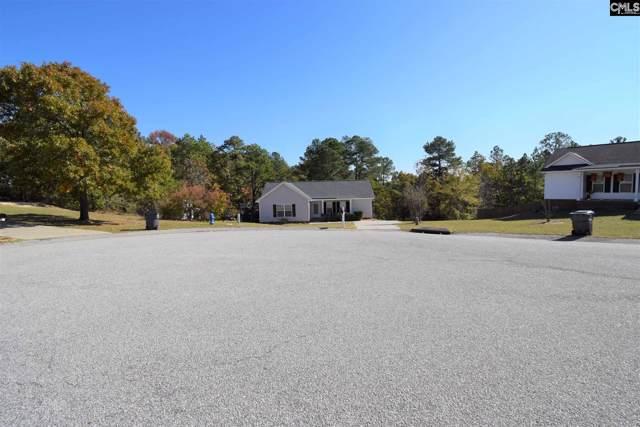 140 New Colony Court, Lexington, SC 29073 (MLS #484019) :: EXIT Real Estate Consultants