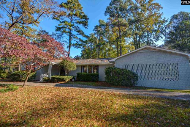 6136 Lakeshore Drive, Columbia, SC 29206 (MLS #484021) :: EXIT Real Estate Consultants