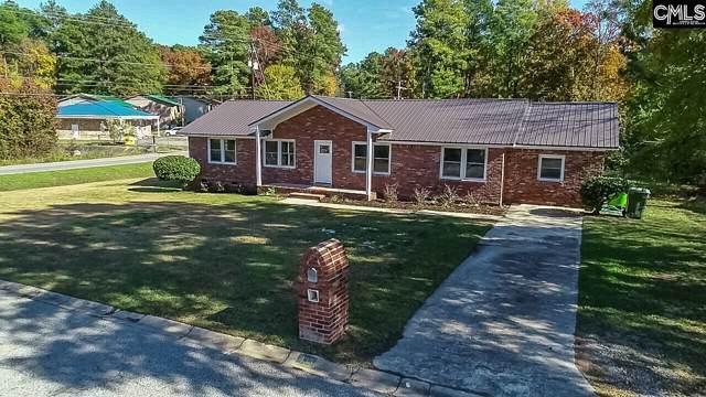433 Brookgreen Drive, Columbia, SC 29210 (MLS #484058) :: EXIT Real Estate Consultants