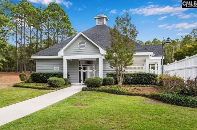 113 Coulter Pine Lane, Columbia, SC 29229 (MLS #484061) :: EXIT Real Estate Consultants