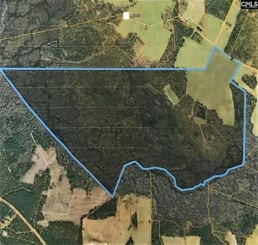 0 Fairlane Road, Loris, SC 29569 (MLS #484073) :: EXIT Real Estate Consultants