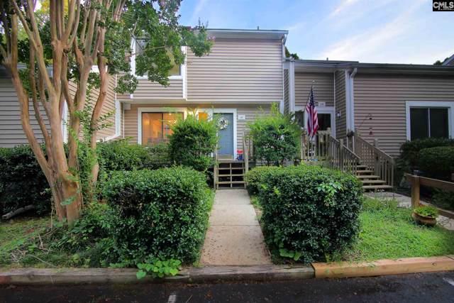 120 Seafarer Lane Lane, Columbia, SC 29212 (MLS #484128) :: Fabulous Aiken Homes & Lake Murray Premier Properties