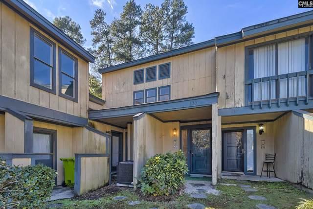 133 Wood Court 133, Columbia, SC 29210 (MLS #484145) :: Fabulous Aiken Homes & Lake Murray Premier Properties