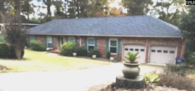 244 Middlesex Road, Columbia, SC 29210 (MLS #484177) :: EXIT Real Estate Consultants