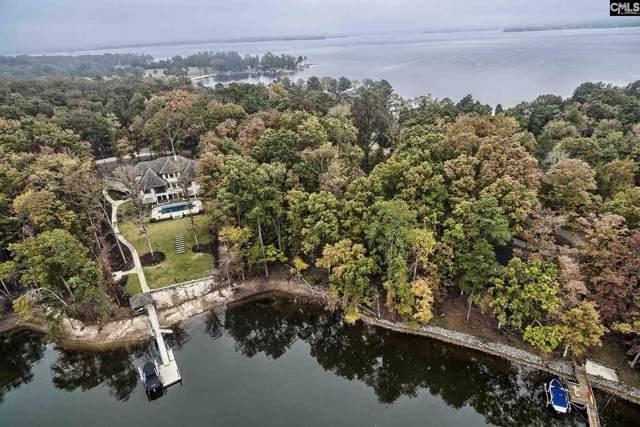 312 Cove View Court, Columbia, SC 29212 (MLS #484182) :: Home Advantage Realty, LLC