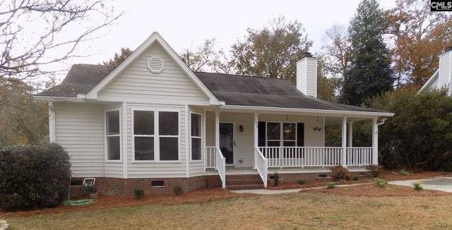 108 Heartwood Drive, Lexington, SC 29073 (MLS #484183) :: EXIT Real Estate Consultants