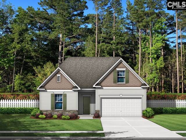 227 Drayton Hall Drive, West Columbia, SC 29172 (MLS #484184) :: Fabulous Aiken Homes & Lake Murray Premier Properties