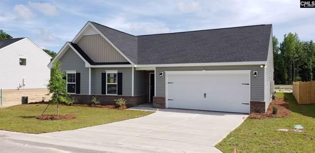 223 Drayton Hall Drive, West Columbia, SC 29172 (MLS #484192) :: Fabulous Aiken Homes & Lake Murray Premier Properties