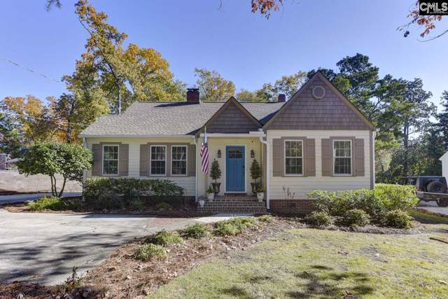 1128 Beltline Boulevard, Columbia, SC 29205 (MLS #484216) :: The Neighborhood Company at Keller Williams Palmetto