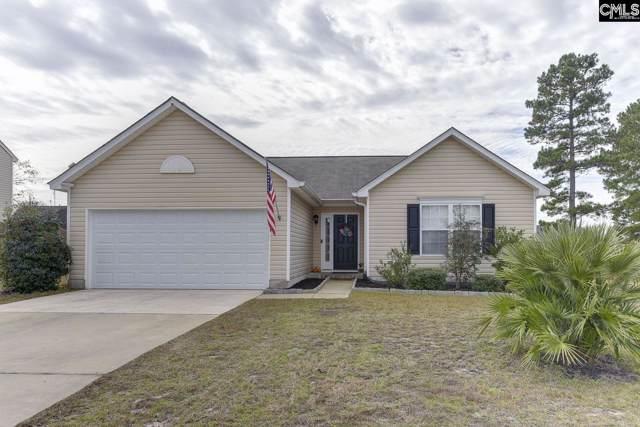 500 Riglaw Circle, Lexington, SC 29073 (MLS #484289) :: Fabulous Aiken Homes & Lake Murray Premier Properties