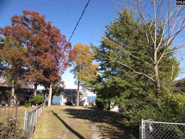 355 Longview Point, Gilbert, SC 29054 (MLS #484291) :: The Meade Team