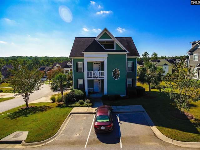 118 Sandlapper Way, Lexington, SC 29072 (MLS #484308) :: Fabulous Aiken Homes & Lake Murray Premier Properties