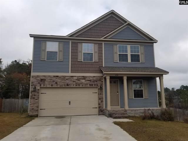 630 Kimpton Street, Columbia, SC 29223 (MLS #484336) :: Fabulous Aiken Homes & Lake Murray Premier Properties