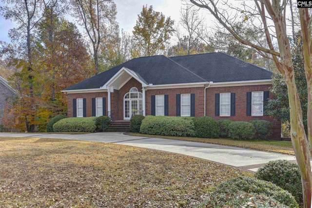 141 Autumn Oaks Lane, Lexington, SC 29073 (MLS #484348) :: EXIT Real Estate Consultants