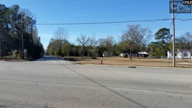 2209 N Jefferson Davis Highway, Camden, SC 29020 (MLS #484375) :: Fabulous Aiken Homes & Lake Murray Premier Properties