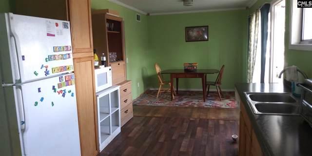1752 Morninglo Lane, Columbia, SC 29223 (MLS #484384) :: Fabulous Aiken Homes & Lake Murray Premier Properties