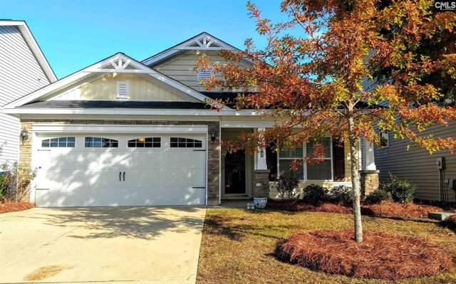 116 Hamlet Park Drive, Columbia, SC 29209 (MLS #484402) :: Home Advantage Realty, LLC