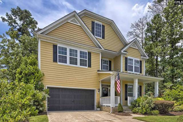 1464 Red Sunset Lane, Blythewood, SC 29016 (MLS #484446) :: Home Advantage Realty, LLC