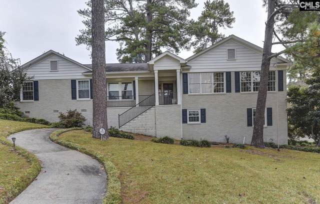 4700 Heath Hill Road, Columbia, SC 29206 (MLS #484549) :: The Neighborhood Company at Keller Williams Palmetto