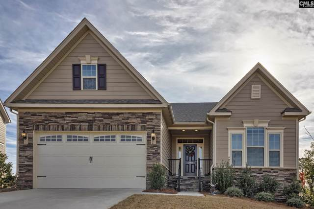 1264 Beechfern Circle, Elgin, SC 29045 (MLS #484604) :: The Meade Team