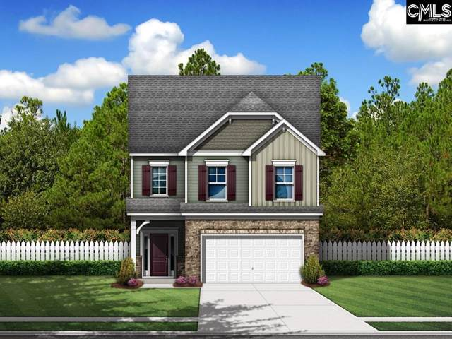 1118 Dawhoo Court, West Columbia, SC 29170 (MLS #484636) :: Home Advantage Realty, LLC