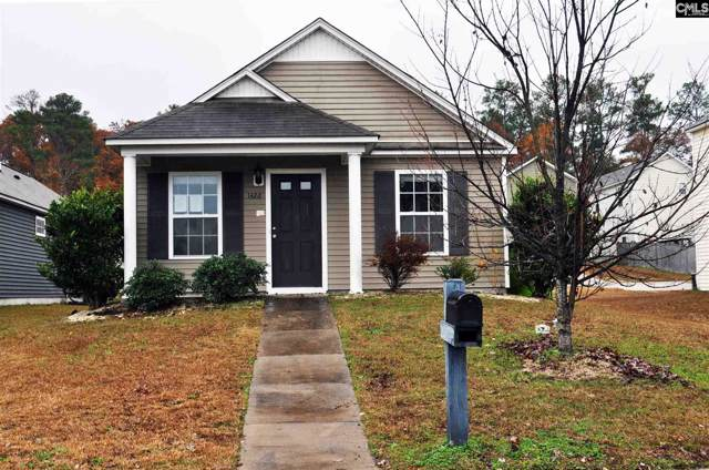 1426 Rabon Farms Lane, Columbia, SC 29223 (MLS #484649) :: EXIT Real Estate Consultants