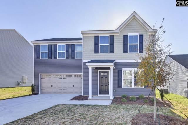 185 Council Loop, Columbia, SC 29209 (MLS #484668) :: Home Advantage Realty, LLC