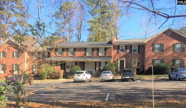 170 Jefferson Place, Columbia, SC 29212 (MLS #484678) :: Home Advantage Realty, LLC