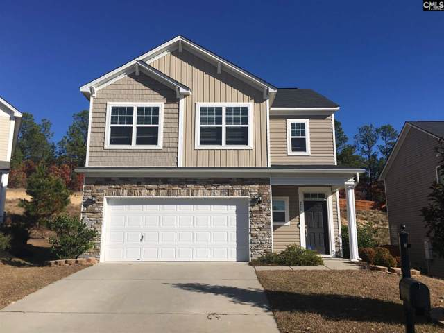 266 Flinchum Place, Lexington, SC 29073 (MLS #484704) :: Home Advantage Realty, LLC