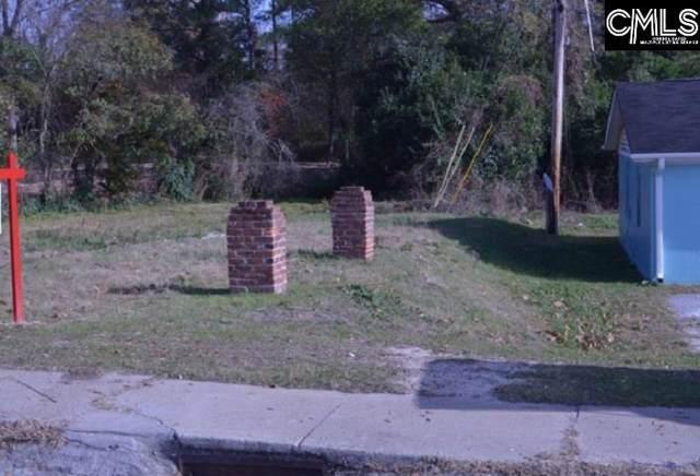 3102 Howell Avenue, Columbia, SC 29203 (MLS #484717) :: Fabulous Aiken Homes