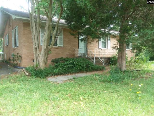 1505 Wynnewood Road, Columbia, SC 29223 (MLS #484746) :: EXIT Real Estate Consultants