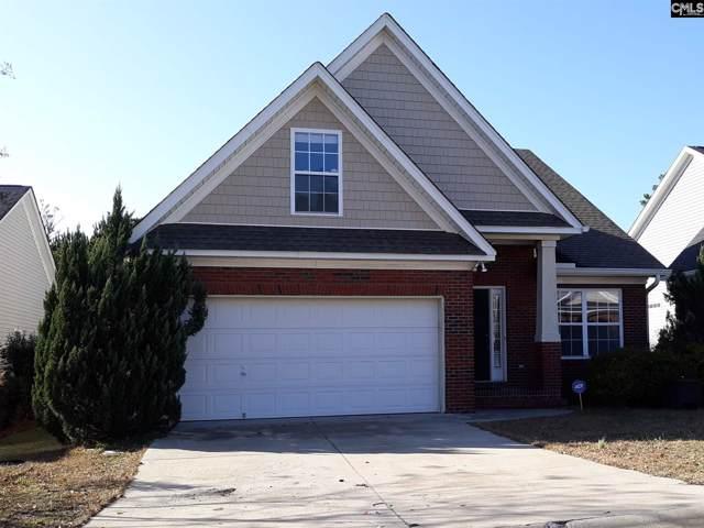 176 Sweetoak Drive, Columbia, SC 29223 (MLS #484755) :: EXIT Real Estate Consultants