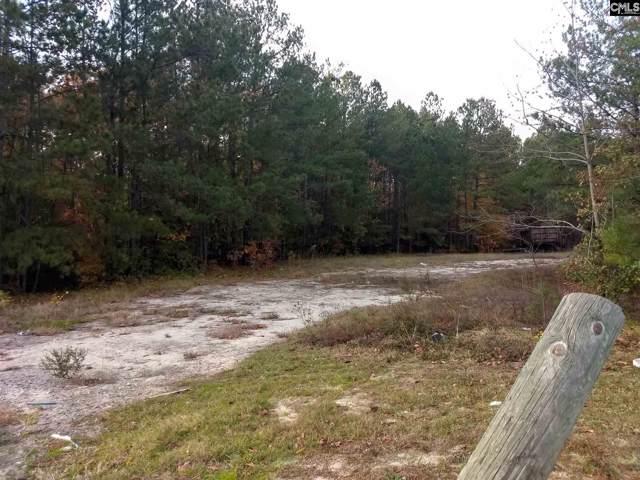 TBD Charleston Highway, West Columbia, SC 29172 (MLS #484778) :: Loveless & Yarborough Real Estate