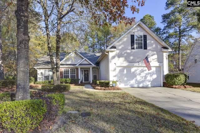 123 Silverwood Trail, Columbia, SC 29229 (MLS #484796) :: Home Advantage Realty, LLC